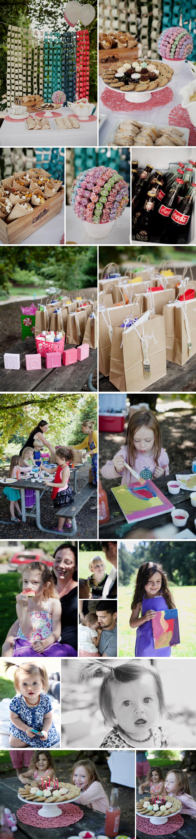 Sara-May-Photography-birthday-park