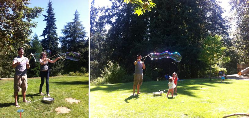 Giant-Bubbles-Sara May Photography