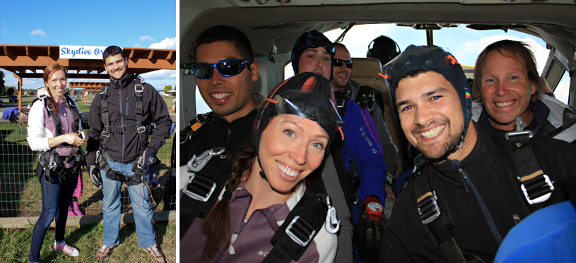blog_skydive_2