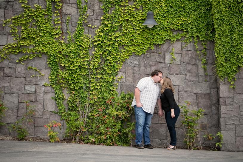 brick-and-ivy-green-beautiful-portland