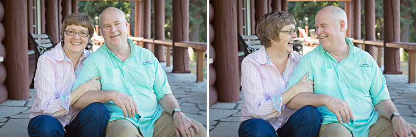 grandparents-family-photo-cabin-seattle-portland-photographer