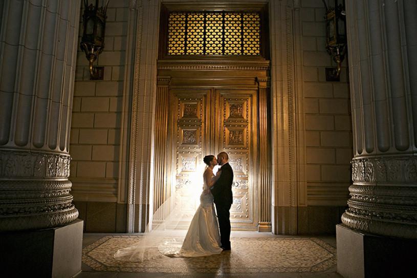 treasury-ballroom-benson-hotel-golden-doors-amazing