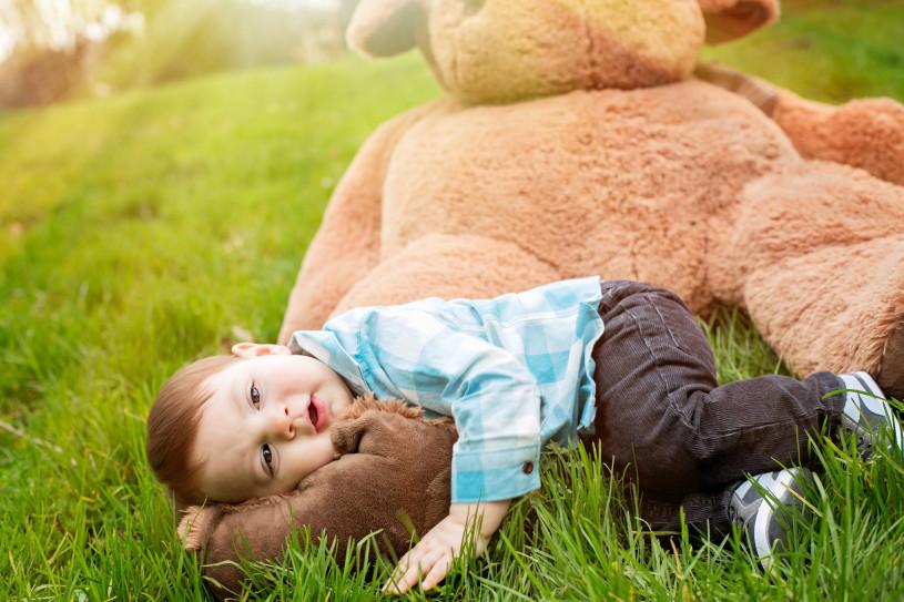 son-grass-family-portraits-photo-portland-2