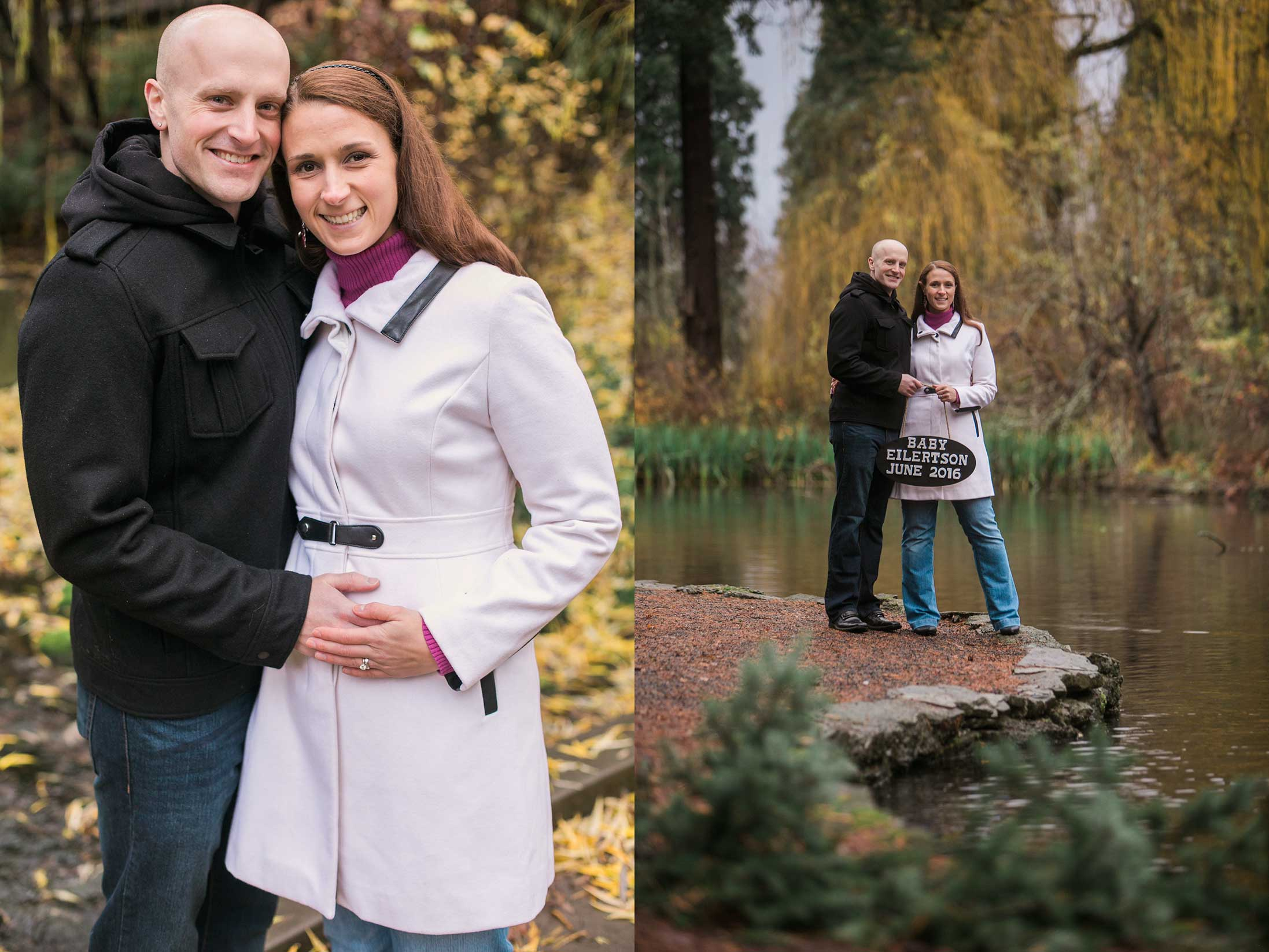 pregnancy-announcement-maternity-portland-photographer